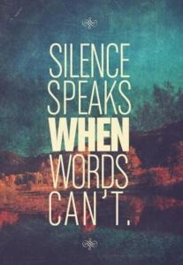 SPEECH_silence