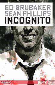 INCOGNITO_cover
