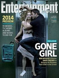 gone_girl_entertainment_mag_cover
